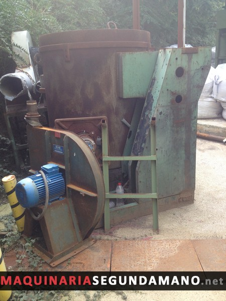smelting machine for sale
