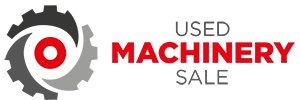 logo-used-machinery-sale
